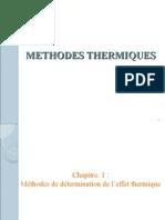 Cours Méthodes thermiques 09.ppt