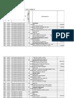 Caja-Municipal-de-Ahorro-y-Crédito-Maravilla-IR.xlsx
