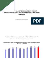 minerales_acondicionamiento