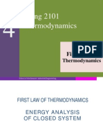 Chap4firstlawthermodynamics 130703012634 Phpapp02 141209125348 Conversion Gate02