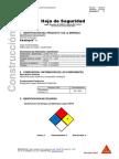 HS - Sika Rapid 1.pdf