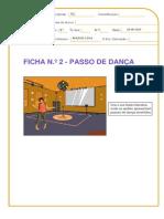 Ficha n2 (2)