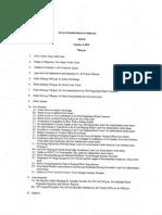 Press Packet for Oct 2015 Aldermen Meeting