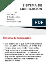sistemadelubricacion-120617123010-phpapp02