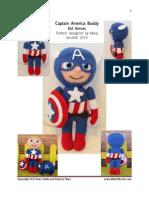 Captain America Buddy (1)