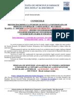 Doc._1_CONDITII_INSCRIERI_LB.ENGLEZA_2015-2016____lb.romana.doc