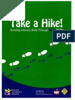 Read2Me Study Walk Info Packet