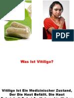 Ginkgo Biloba Vitiligo, Greifswald Vitiligo, Vitiligo Neue Behandlung, Flecken Auf Der Haut
