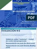 L6-De_los_PLD_a_los_FPGAs.pdf