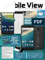 Myanmar Mobile View Vol_1 Issue_11.pdf