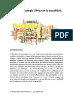 Riquelme, Sobre-la-Psicologia-Clinica-en-la-actualidad-2013.pdf