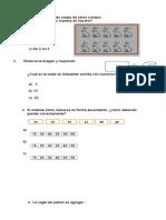 Evaluación Diagnostica Matemátca PME 2° Básico.docx