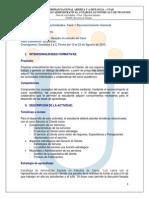 Guia Fase 1 Reconocimiento 2015-2
