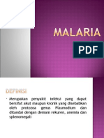 malaria-ds.ppt