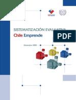 SISTEMATIZACION EVALUATIVA B (TEXTO).pdf