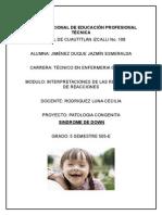 SINDROME DE DOWN (1).docx