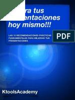eBook_Mejora_tus_Presentaciones_KTA.pdf