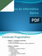 Curso_de_Informatica_Basica.pdf