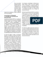 65 CU.pdf