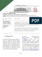 POTENCIOMETRICA ACIDO POLIPROTICO-BASE FUERTE