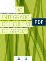 Manejo Integrado Del Cultivo Del Arroz - Libro Digital (1)