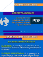 03 Conceptosbsicospf 110611004047 Phpapp02
