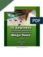 E-BOOK-10-DICAS-PARA-AUMENTAR...MEGA-SENA-5.pdf