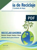 GuiaDeRecicle Oct2012 Web