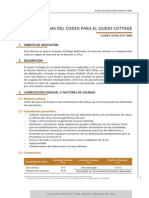 codexx queso cottage.pdf