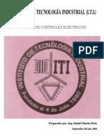 Controles Electricos - ITI