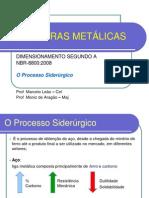 Estruturas Metalicas 2013 1