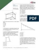 Matematica Trigonometria Relacoes Trigonometricas