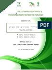 PLAN DE ACCION TUTORIAL ANUAL.16.pdf