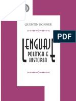 Skinner-Quentin-Lenguaje-politica-e-historia-libro-completo.pdf