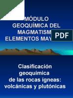 Elementos_Mayores Clasificacion) 2