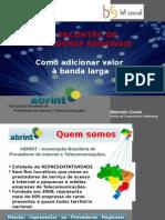 abrint_marcelo_couto.pdf