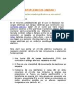 ELB_U1_ATR_FAPA