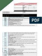 Cronograma DM P47 G4