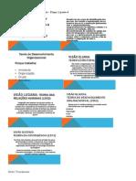 slides Competências Profissionais