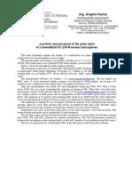 Probe_Comparison_3.PDF