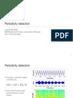 periodicity.pdf