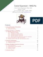 gyro_control.pdf
