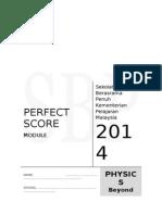 modulperfectscoresbpphysicsspm2014skema-141015073314-conversion-gate01.doc