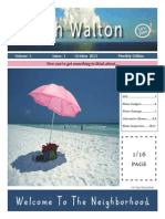 South Walton News