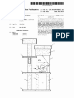 US20110155073 cat patent