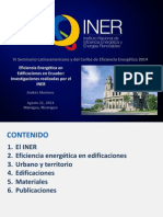 1-Andres-Montero-Ecuador.pdf