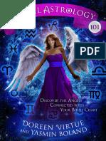 1401943055 Astrology