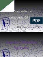 Cefalometria U.C.V. curso CTT.odp