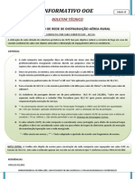Boletim Tecnico Ed 10