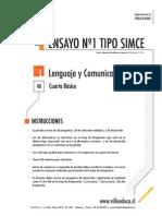 ENSAYO1_SIMCE_LENGUAJE_4BASICO_2014 (1)